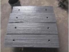 耐磨堆焊复合钢板