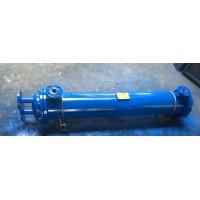 加工定制GLL-6冷却器 冷却器价格