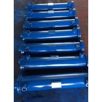 浙江GLC-3冷却器 GLC-4冷却器厂家报价