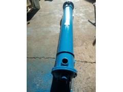 水冷式GLC-20冷却器 冷却器供应商