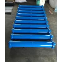 节能环保GLC-17冷却器 GLC-19管式冷却器热卖