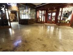 复古地板漆环氧地坪漆仿古油漆艺术树脂涂料