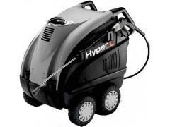 高壓噴砂藥劑重工業高溫高壓清洗機HWLPI 21/20