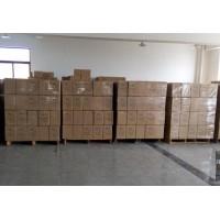 胆酸钠 山东厂家现货CAS41945-48-6