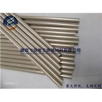 南京云母管优质产品支持多种规格定制快速出货