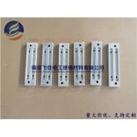 云母加工件南京发货价格便宜支持定制快速发货