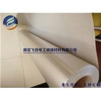 耐高温云母纸多种型号价格便宜快速发货
