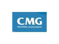 CMG电机