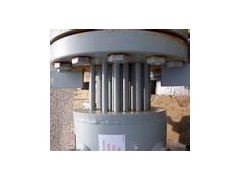 INDEECO循環加熱器