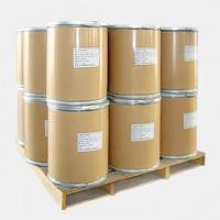 山东厂家现货 D-苏氨酸CAS:632-20-2