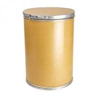山东厂家现货 L-茶氨酸CAS:3081-61-6