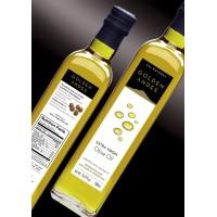 天津橄欖油進口商檢清關代理公司