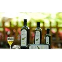 天津橄榄油进口报关流程