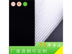 上海捷耐厂家按需加工 中空板洁光板晶亮板 6mm阳光板