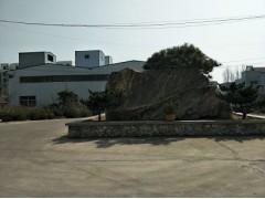 供应济宁20高排水板+宿州楼顶种植阻根排水板
