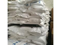 優質工業硝酸鉀高純度硝酸鉀批發