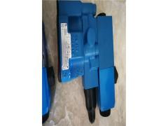 威格士电磁阀CG5V6FWDMUHL5 20EN16原装全新