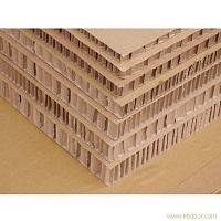 生产蜂窝纸托盘 蜂窝卡纸板 蜂窝纸栈板 环保纸托盘