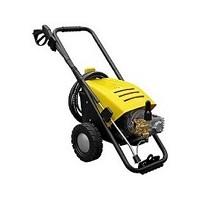 機械油污清洗熱泵高壓清洗機HPIS H 15/20