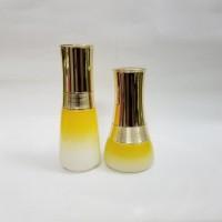 化妝品包裝瓶生產廠家 化妝品玻璃瓶生產廠家 玻璃瓶生產廠家
