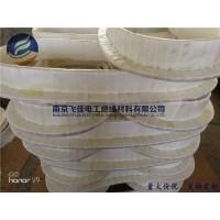 绝缘下料柱南京优质产品快速发货支持定制