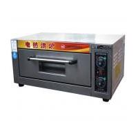 蛋糕房燃气烤箱多少钱