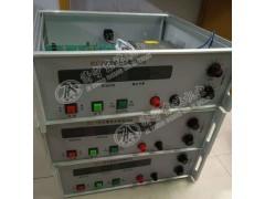 200发FCCD-1智能型发爆器放炮模拟仪器