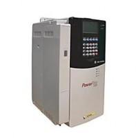 湖南PowerFlex 700S交流变频器的技术数据