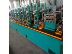 HG127高频焊管机组