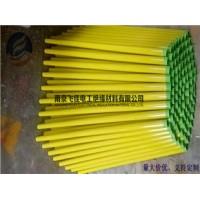 优质环氧管南京扬州地区快速发货支持定制
