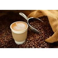 生意如此火爆,这家20平的咖啡小店做了什么?