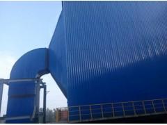 设备彩钢板岩棉保温施工工艺防腐保温工程施工资质