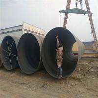 螺旋鋼管A常州螺旋鋼管A螺旋鋼管廠家