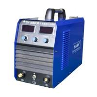 SHM4000多金属缺陷铝合金气孔沙眼修补机电火花堆焊机