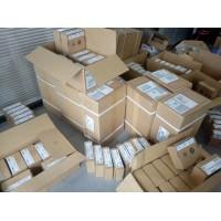 罗克韦尔AB PLC选型手册、怎么选型