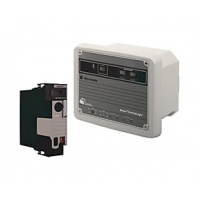 ControlLogix 5570 控制器美国罗克韦尔AB