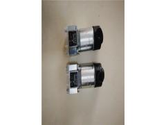 哈威VP1R-G24电磁阀