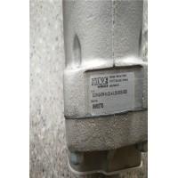 哈威柱塞泵SCP 047R N DL4 L35 SOS000
