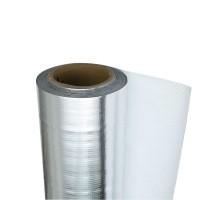 湖州铝塑真空膜