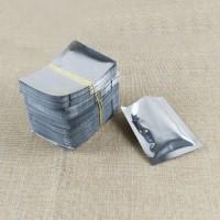 湖州铝箔复合袋