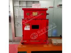 DXBL1536/220J矿用高频在线一级防爆蓄电池电源