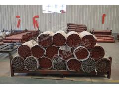GLD3300/7.5/B给煤机甲带高品质耐磨高猛甲带