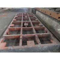 铸铁焊接平台生产价格