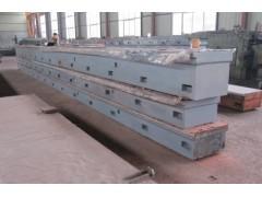 铸铁焊接平台型号