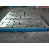 铸铁焊接平台价格