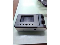 空调手办模型定制 手板模型 3D打印快速成型小?#19994;? title=