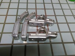 广东厂?#39029;?#24202;加工 零件定制生产 机器配件定制生产