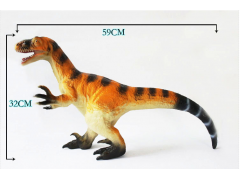 玩具设计模型 3D打印 手办加工 CNC 模型加工厂