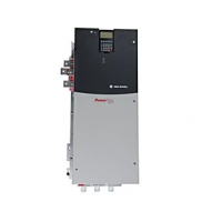 AB罗克韦尔PowerFlex 700L交流变频器的价格
