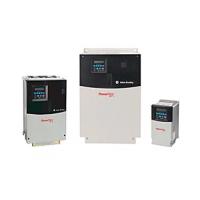 AB罗克韦尔PowerFlex 400 交流变频器的价格
